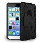 どうして未発売の「iPhone 6」用ケースが先行予約販売されているの? - いまさら聞けないiPhoneのなぜ