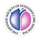 集中治療医学会、人工呼吸中の子供に使用禁忌の鎮静剤に関する研究班を設立