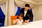 東京都新宿区の京王プラザホテル、親子で学べる