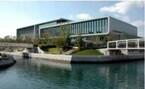 AIG富士生命、長崎市にコールセンター新設--10月から業務開始、約70人を採用