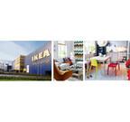 東京都・立川にIKEA家具のモデルハウス「木下工務店のイケアと暮らす家」