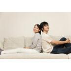 狭くてもノーストレス? 1K/1DK/1LDK物件で快適に同棲・同居するコツ