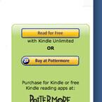 シリコンバレー101 (575) Amazon Unlimitedを試す、読み放題競争になったらKindle失速の可能性