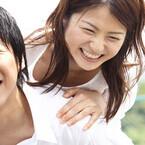 7月期ドラマ俳優で付き合いたい人ランキング--3位井ノ原快彦、2位&1位は…?