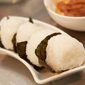 各社の最新高級炊飯器を炊き比べ - お米の味が全然違う!?