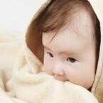 育児の疑問、小児科医が解決! (5) 授乳中、カフェインやアルコールは絶対にNG?