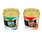 エースコック、本場ベトナムの味わい「フォー」をカップと袋めんで新発売