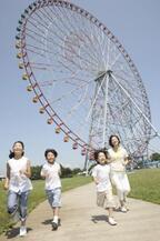 女子中高生が夏休みに行きたい場所1位はUSJ、この夏デビューしたいことは?