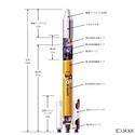 JAXA、次世代気象衛星「ひまわり8号」の打ち上げ日を10月7日に決定