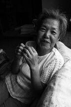 写真甲子園2014、愛知県立津島東高校が優勝