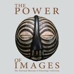 大阪府・みんぱくで「イメージの力」展 - UAやいしいしんじ出演の催しも