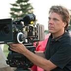 S・クォーレ監督最新作のラストは、師匠J・キャメロン監督の助言で完成した