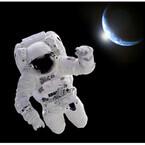 東京都・浅草で宇宙飛行士 若田光一氏の報告会開催 - 阿川佐和子氏も登場