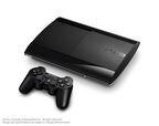 SCEJA、「PlayStation 3」500GBモデルを新価格で発売 - 250GBモデルは終息