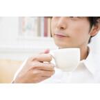 【男性編】コーヒーのおいしいコーヒーチェーン店ランキング