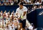 ユニクロ、錦織選手などプロテニス全米オープンモデルのゲームウエア発売