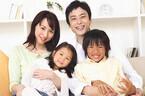 大人も感染する夏風邪「ヘルパンギーナ」、その症状と予防策・対策まとめ