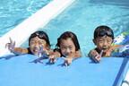 海やプールで気をつけたい「プール熱」、その症状と予防策・対策まとめ