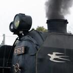 読む鉄道、観る鉄道 (61) 『ALWAYS 三丁目の夕日』 - 映画の鉄道情景に革命を起こしたVFX