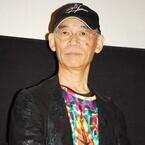 富野由悠季監督「アニメを子供に戻す」脱ガンダム宣言と子供たちへの想い