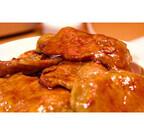 北海道のスタミナ食といえばこれ! 「帯広豚丼」は普通の豚丼とどう違う?