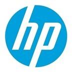 日本HP、一部製品の付属電源コードに発火の恐れ - 無償交換を実施