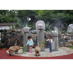 静岡県・伊豆シャボテン公園など4公園で秋イベント -ハロウィンパレードも