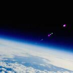 風船写真家の岩谷圭介氏によるシネマカメラ宇宙映像がWeb上で公開
