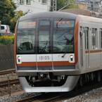 東京都23区「意外に近い別名の駅」4選 - 毎日の電車が楽しくなる!? コネタ
