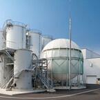 霧島酒造、焼酎粕を有効利用する「サツマイモ発電」で発電事業に参入