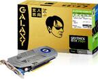 玄人志向、補助電源不要で1スロット厚のGeForce GTX 750 Tiカード