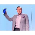 Samsung、タフネスなAndroidタブ「GALAXY Tab Active」を発表