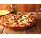 ドミノ・ピザが「カマンベールミルフィーユ・クワトロ」を期間限定で販売