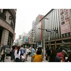東京都屈指のブランド地名「銀座」「田園調布」、他地域でも借用OK? NG?