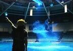 東京都・品川アクアスタジアムでイルカショー開催!!