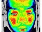 味の好き嫌いに応じて、顔の皮膚の血流量は変化する - 東工大などが発見
