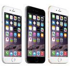 「iPhone 6」がついに登場!! キャリア選びについてさっそく考えてみた