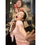 最強モテ曲はaiko!? 女性が歌うとカラオケでモテる曲って?