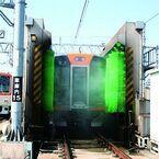 阪神電気鉄道、11/3「鉄道の日はんしんまつり2014」に抽選で3,500名を招待