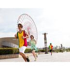 東京都・お台場でジャマイカイベント開催! レゲエランにカリビアンフードも