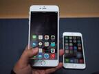 「iPhone 6 Plus」は「iPhone 6」にはない独自の機能が効いている! - 実機体験レポート