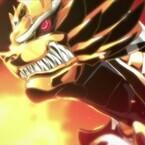 TVアニメ『牙狼<GARO>』武井宏之氏がキャラデザ協力、ザルバ役は影山ヒロノブ続投