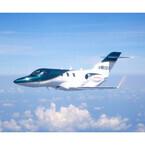 ホンダジェット責任者、ケリー・ジョンソン賞に続き航空工学革新賞も受賞