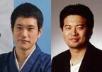 松山ケンイチ、故・森田監督デビュー作の続編で主演「不思議で同時に光栄」