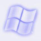Windowsスマートチューニング (307) Win 7/8/8.1編: 通知アイコンの自動昇格を制御する