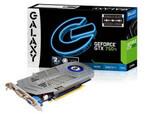 GALAXY、1スロット厚のGeForce GTX 750 Ti搭載グラフィックスカード