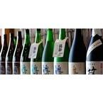 東京都・国連大学で、日本酒マーケット「SAKE FLEA」開催--7酒蔵が集結
