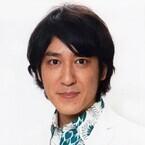 ココリコ田中、アマゾン冒険映画のナレーターに!「めちゃくちゃうれしい」