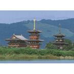 世界遺産・奈良県「薬師寺」で世界遺産の高みに挑む世界遺産検定を初開催!