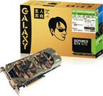 玄人志向、独自クーラーを採用したOC仕様のGeForce GTX 970搭載カード
